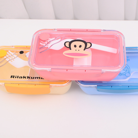 Disposable Lunch Boxes | To Go Lunch Boxes | MrTakeOutBags