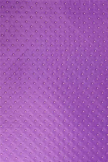 nigerian gele headtie 2016,African Headwear ,Weddings geles Jubilee sego headtie gold wrapping fabric 2pcs/pack purple(China (Mainland))