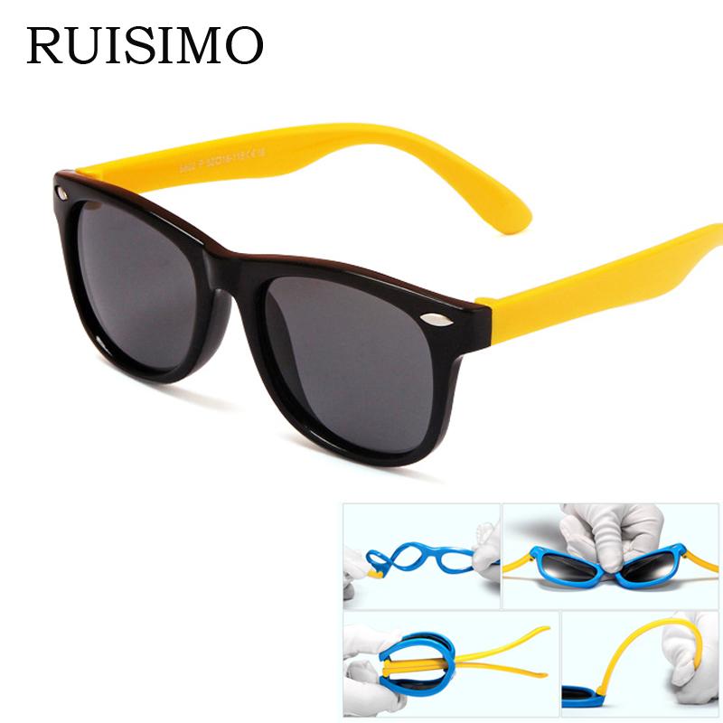 ee112c0ef65 Polarised Sunglasses Price « Heritage Malta