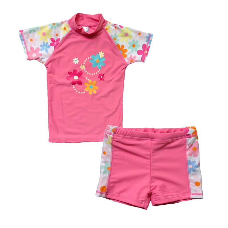 Kids Clothing & Accessories | Tillys/10 (4, reviews)67,+ followers on Twitter.