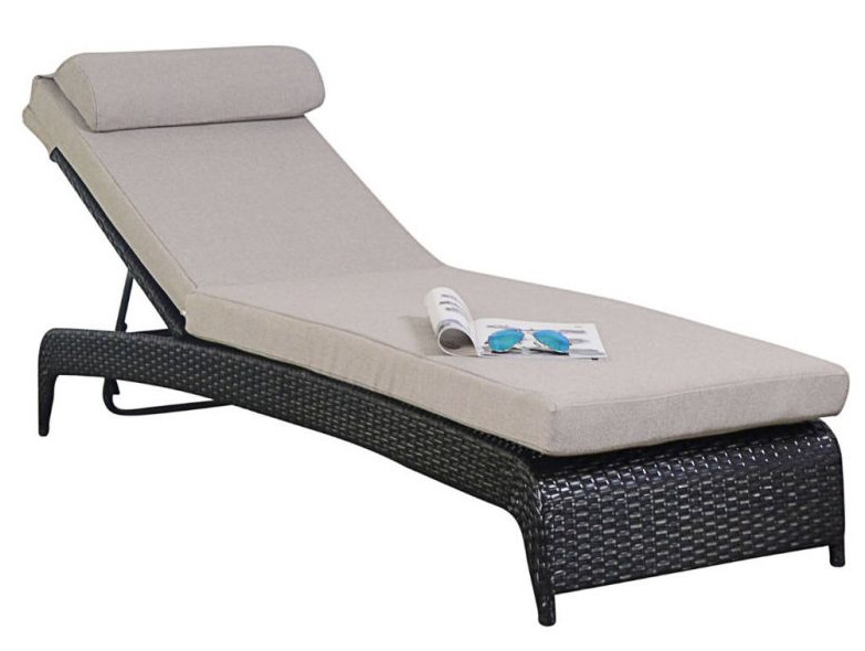 line Buy Wholesale chaise lounge chairs for pool from China chaise lounge c