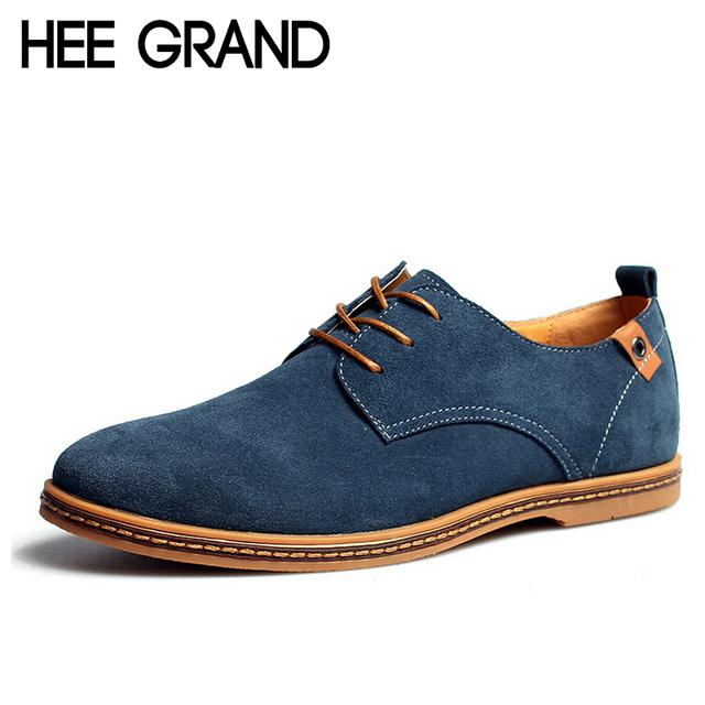 последней моде муёчин ботинки новое прибытие твердого натуральной кожи ботинки лодыёки ...