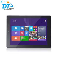 PIPO W6S  Windows 8.1+ Android 4.4 Dual Boot 3G Tablet PC Z3735F 2GB RAM 64GB ROM Quad Core 5.0MP HDMI OTG Dual OS Tablet(China (Mainland))