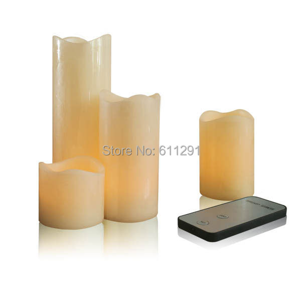 Amazon.com: paraffin free candles - Used