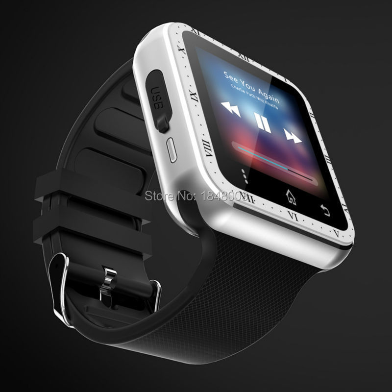 Music watch phone MP3 watch android smartwatch fone quad band GSM bluetooth Reloj inteligente bluetooth smartwatch shipping free(China (Mainland))