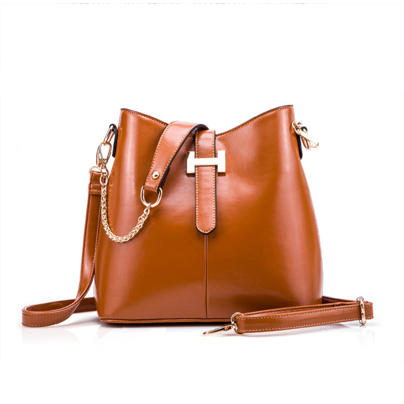 Hot Sale! 4 Colors Bag 2015 Famous Luxury Fashion Women Lady PU Leather European and American Style Classic Handbag(China (Mainland))