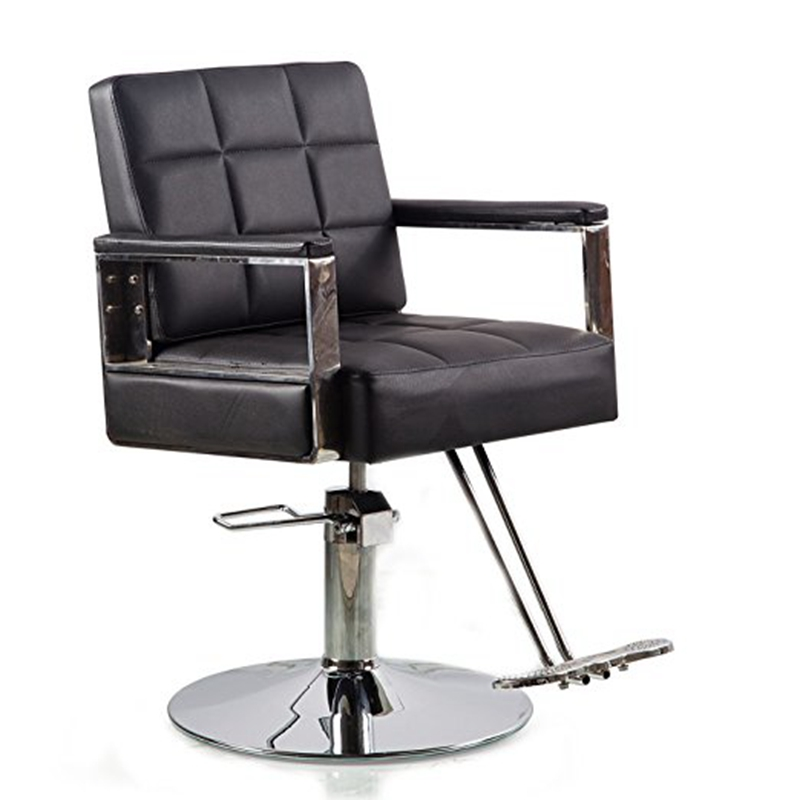 Compare prices on hydraulic salon chairs online shopping for Salon equipment prices