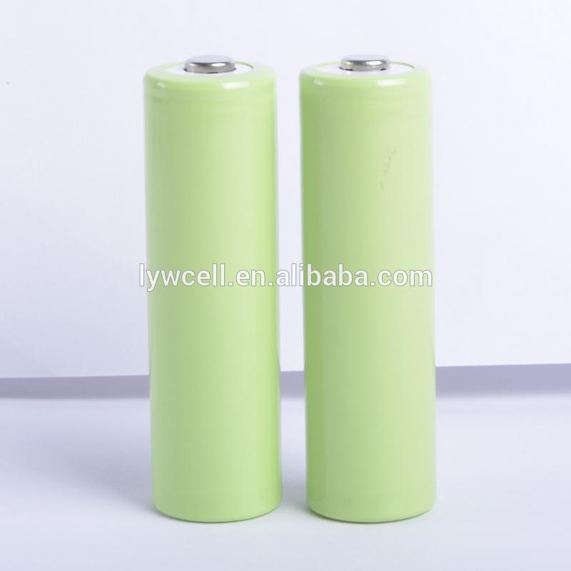 nimh 1.2v nicd aa battery 700mah with wholesale(China (Mainland))