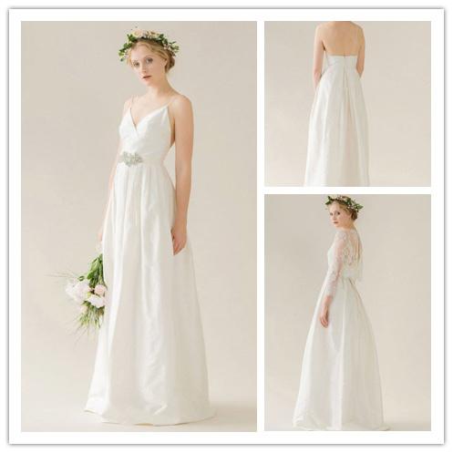 2015 flamenco wedding dresses ukraine sexy sweetheart for Flamenco style wedding dress