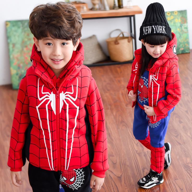 Дешевая Одежда Для Мальчиков С Доставкой