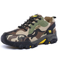 Camouflage Shoes Woman Outventure Mens Shoes Sports Trekking Outdoor Hiking Shoes Outdoor Mountain Boots Trekking Boots
