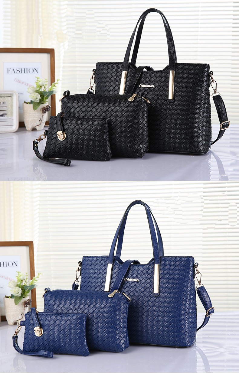 women bag set (9)