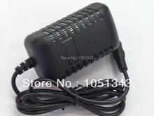 AC 100 240V to DC 9V 1A Power Supply Adapter Charger For LED Strips Light Free