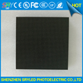 P3 SMD indoor rgb 32S led module 64 64 pixel for p3 indoor full color led
