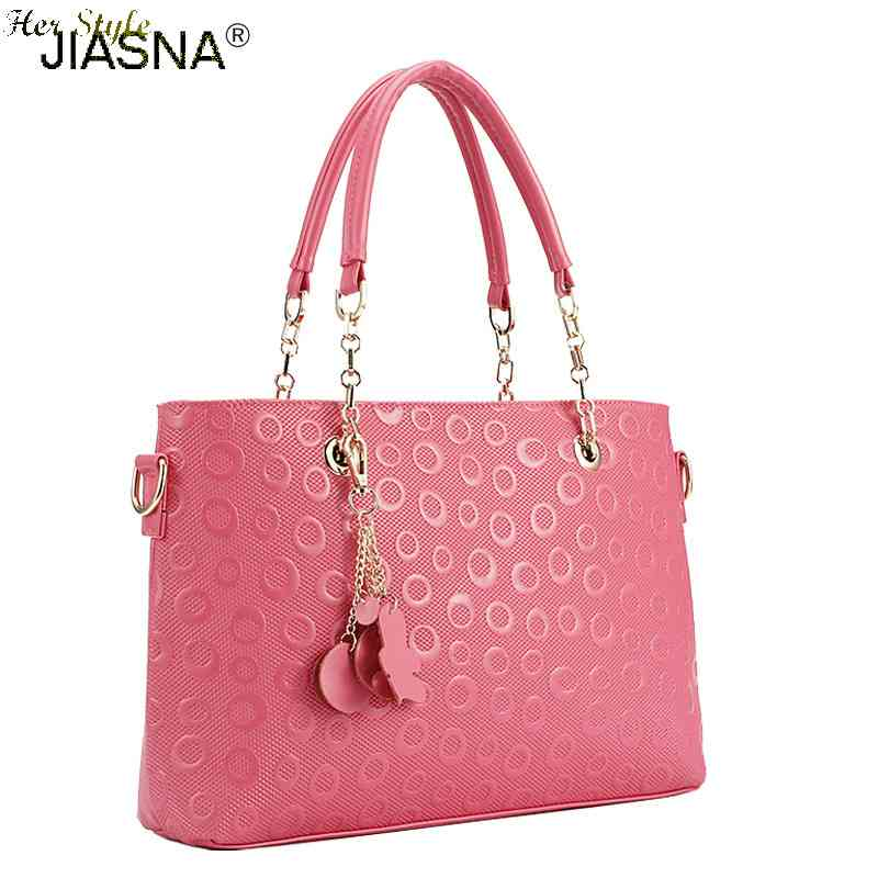 http://g02.a.alicdn.com/kf/HTB1Di7BHFXXXXccXVXXq6xXFXXXj/Free-Shipping-new-style-leather-women-bag-font-b-item-b-font-packet-1430630328.jpg