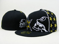 20 styles 2015 New Brand Rock Star cap, RR Fitted Cap, Hip-pop, Street Dancing, Skateboard, Big Star Fitted Caps Free Shipping(China (Mainland))