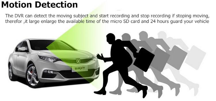 Купить Новый 4.3 дюймов жк-рекордер камеры автомобиля full hd 1080 P заднего вида зеркало камеры ночного видения автомобильный видеорегистратор с двумя объективами парковка зеркало видеорегистраторы