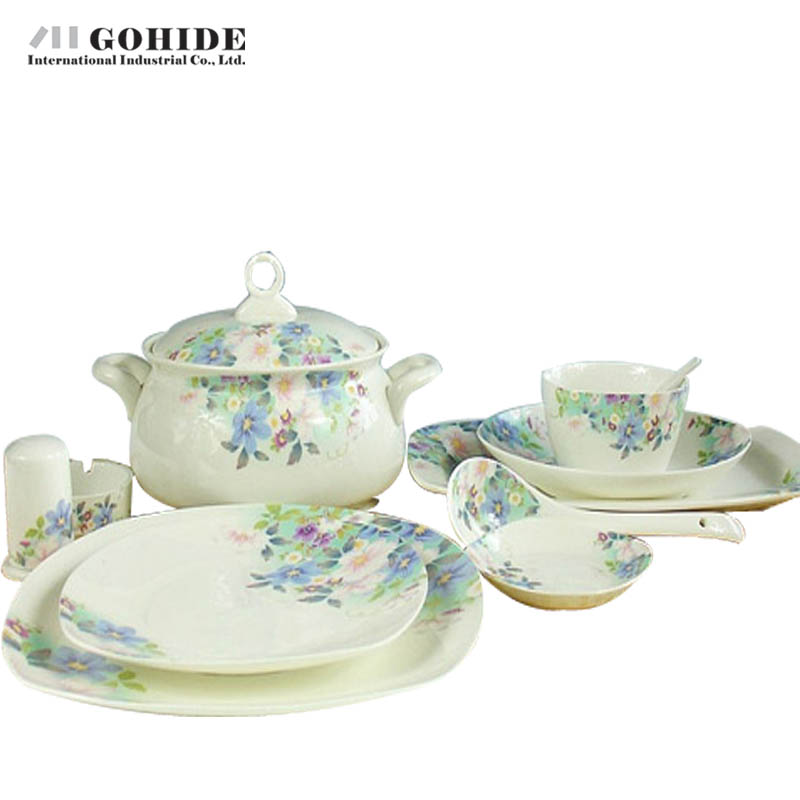 Kitchen Dish Sets 28 Images Tableware Dinnerware India