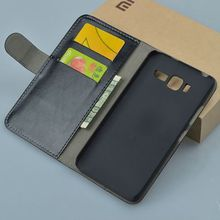 Luxury Leather Case Cove For Lenovo A916 with card holder and stand fuction 9 colors for chose
