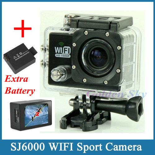 потребительская-электроника-sj6000-wifi-12mp-hd-1080p-30-fps-20-30m-dv-gopro