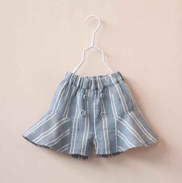 Шорты для девочек New 1137125 2015 шорты для девочек brand new 2015