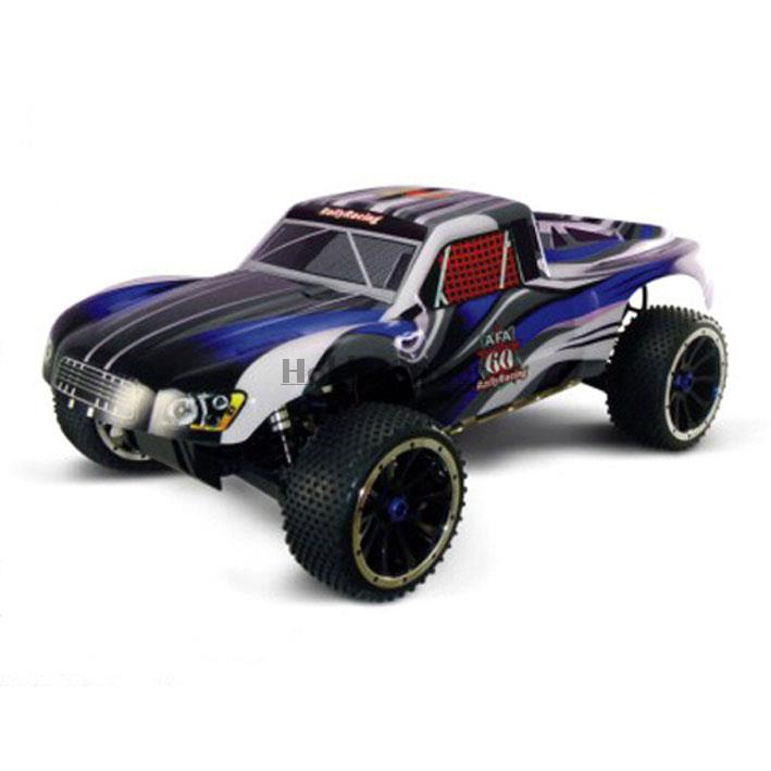 15 gas rc trucks with 1750685607 on 1 16 Rc Car Remote Control 500438417 furthermore Car And Truck Engines further Kyosho BK 1 8 EP Inferno GT2 VE RS Audi R8 30935 moreover Dynam Hawksky V2 Pnp furthermore 14 Scale Peterbilt Rc Truck Vs Nissan Patrol Suv.
