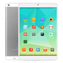 Original Teclast P98 Octa-core 9.7 inch Android 4.4 Tablet PC, MT8151 1.7GHz, RAM: 1G ROM:16G,WiFi Bluetooth OTG 8000mAh Battery