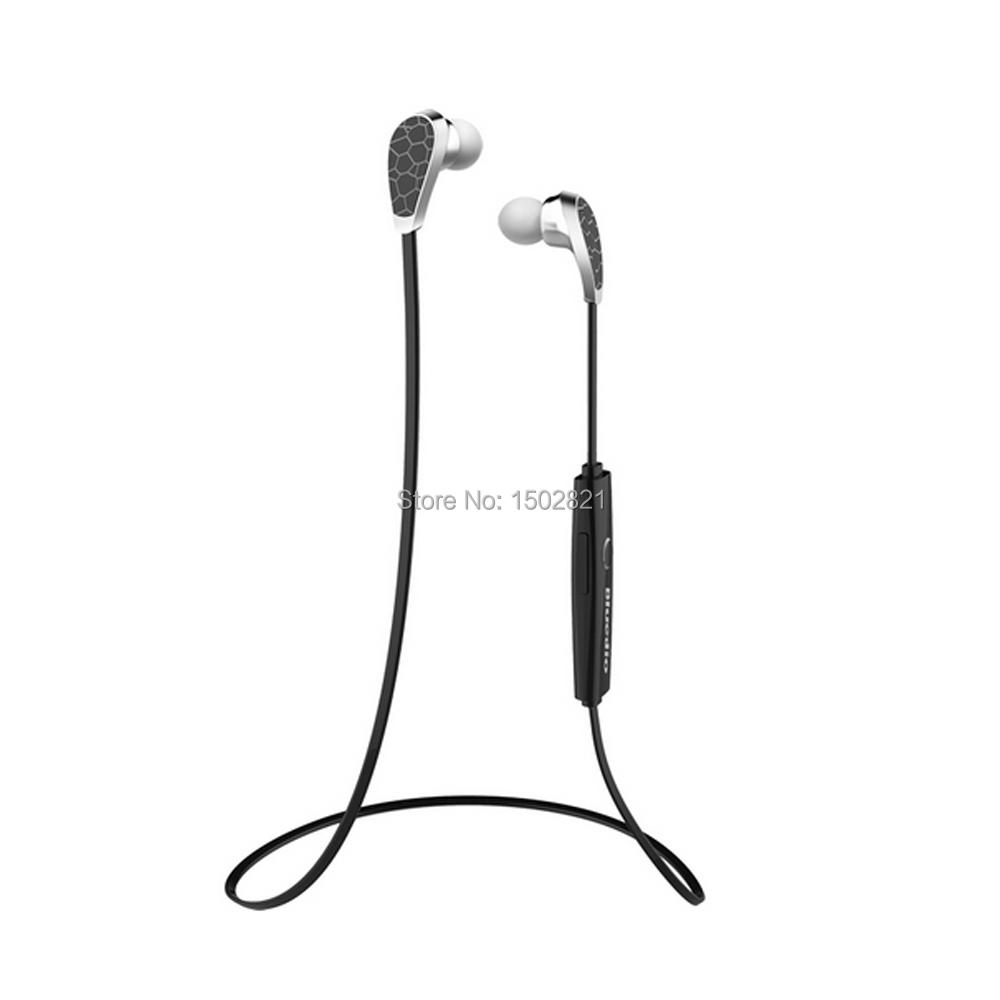 Bluedio N2 Wireless Bluetooth 4.1 Stereo Headset Headphones Earphones Built-in Mic Noise Cancelling Smartphones - Mypleasure Watchband Store store