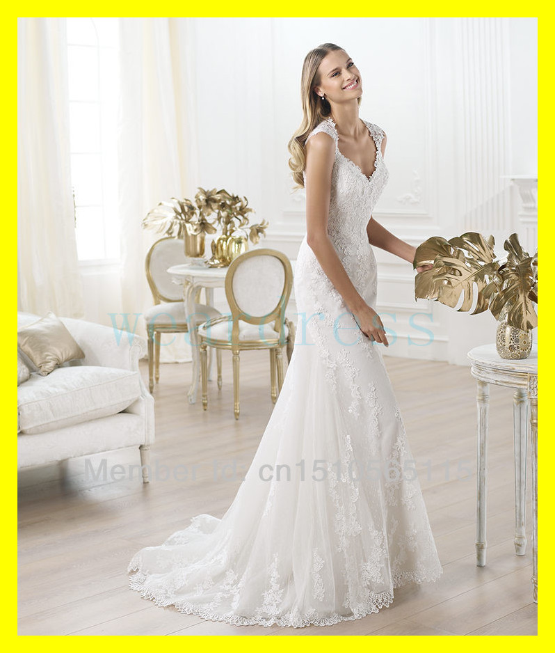 Wedding reception dresses audrey hepburn dress monsoon s for Where to buy off the rack wedding dresses