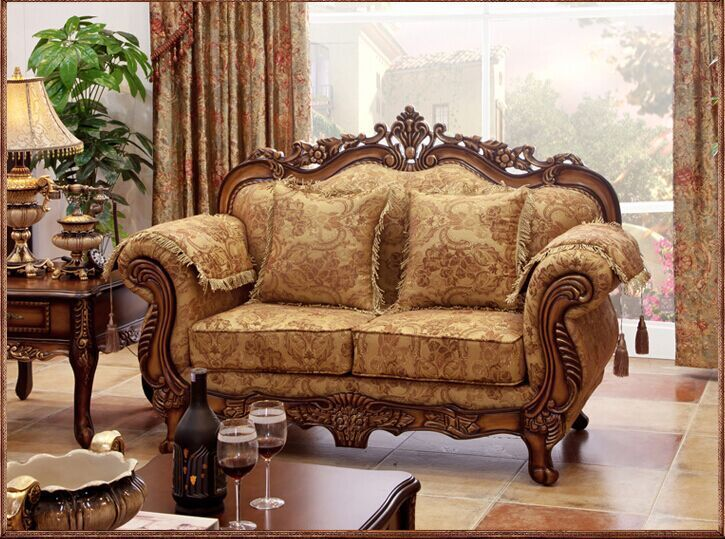 Wood Sofa Set Price Image For Wooden Sofa Set With Price List Sharma Furniture Thesofa