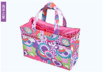 best diaper bag 2014 fashion cheap wholesale diaper bags. Black Bedroom Furniture Sets. Home Design Ideas