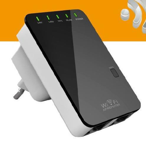 Free Shipping Portable Wifi Wireless-N MINI Router Support AP/Repeater Client Bridge IEEE 802.11 b / g / n 300Mbps EU / US Plug(China (Mainland))