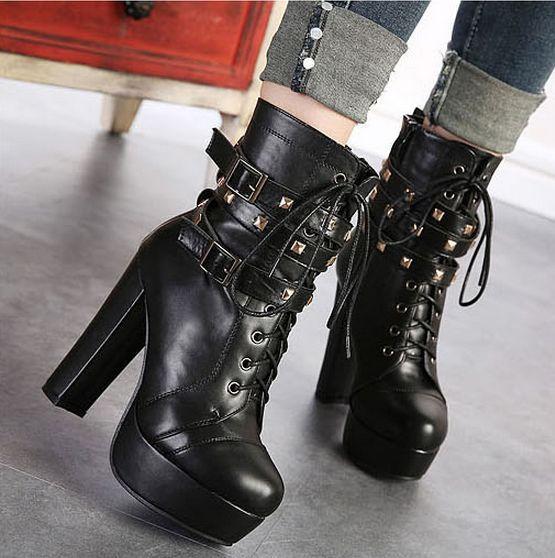 Ranger Womens Shoe