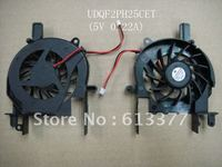 New  Laptop Cooling Fan For   SONY VGN - SZ   UDQF2PH25CET  (5V  0.22A)