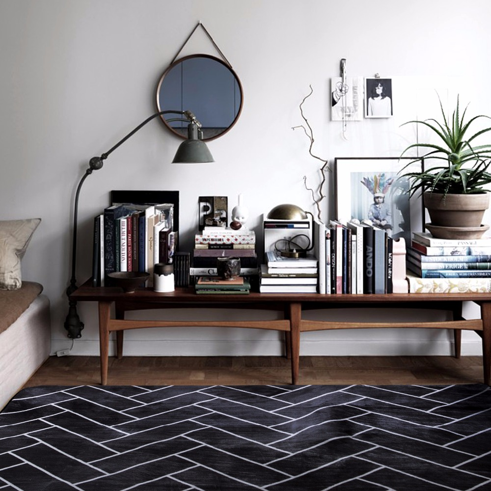Blanc tapis achetez des lots à petit prix blanc tapis en ...