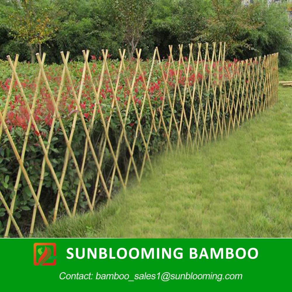 trelica bambu jardim : trelica bambu jardim:Promoção de Treliça De Bambu – disconto promocional em AliExpress