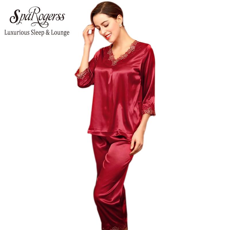 Cheap Flannel Pajamas Promotion-Shop for Promotional Cheap Flannel ...