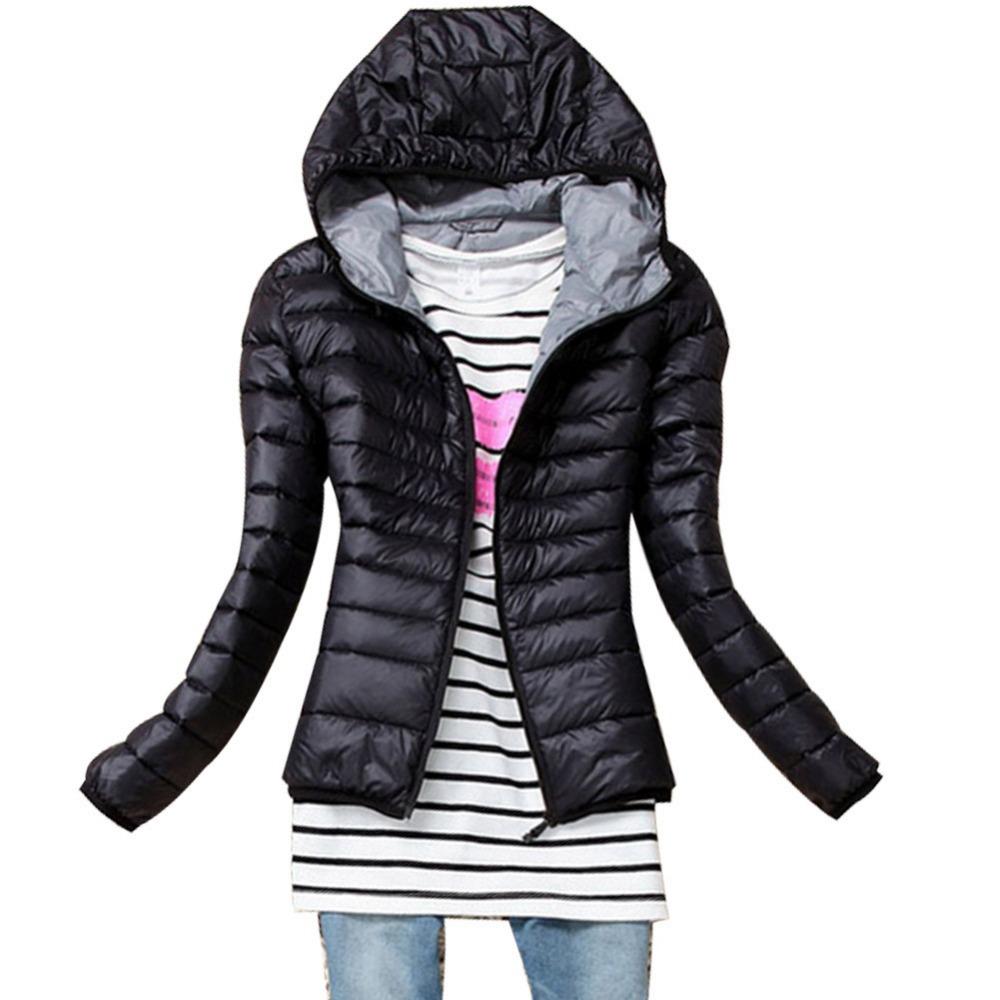 Женский одежда 2015 с доставкой
