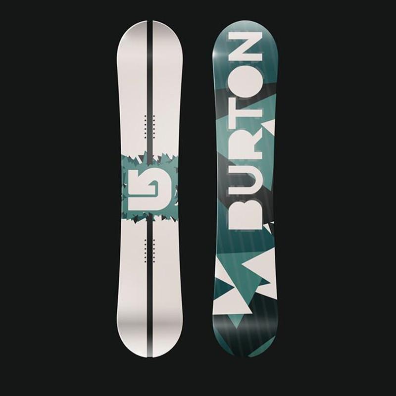 Customizable Ski Snowboard Skiing Board With Carbon Fiber P-Tex Base Custom Design Outdoor Sports Equipment Freestyle(China (Mainland))