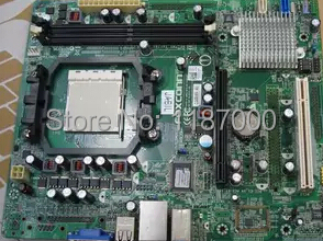 Фотография Motherboard for KGYNX well tested working