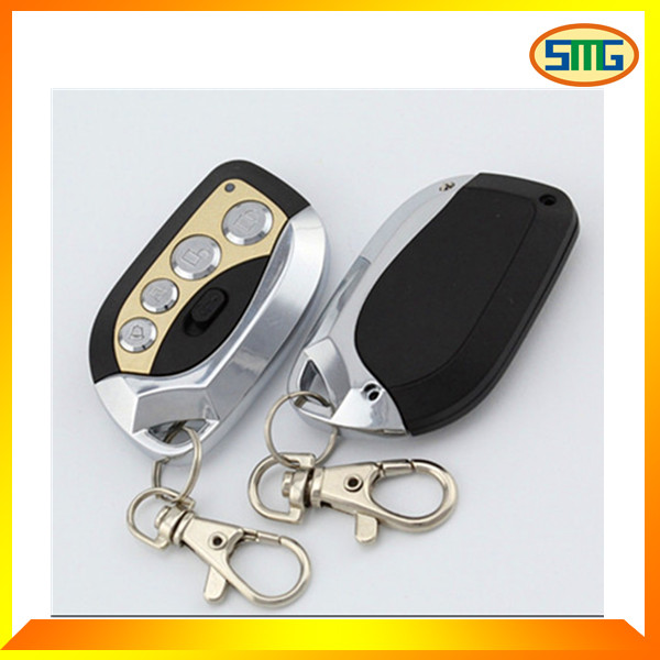alarm remote duplicator programmable remote control(China (Mainland))