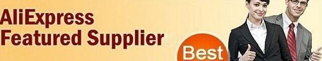 Купить 1 шт. 110 В/220 В Магнитный Массажер Ювелирные Изделия Полировщик Супер Отделка MT-180B