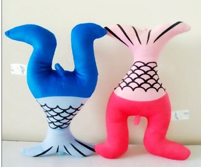 free shipping Fashion 15cm-20cm Cartoon Lovely fish Baby stuffed Plush Toys key pendant birthday party best gift wholesale(China (Mainland))