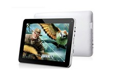 New Gift Bluetooth  9 inch Android 4.2 Allwinner A23 Cortex A8 512MB 8GB Capacitive Screen cheap Tablet PC(China (Mainland))