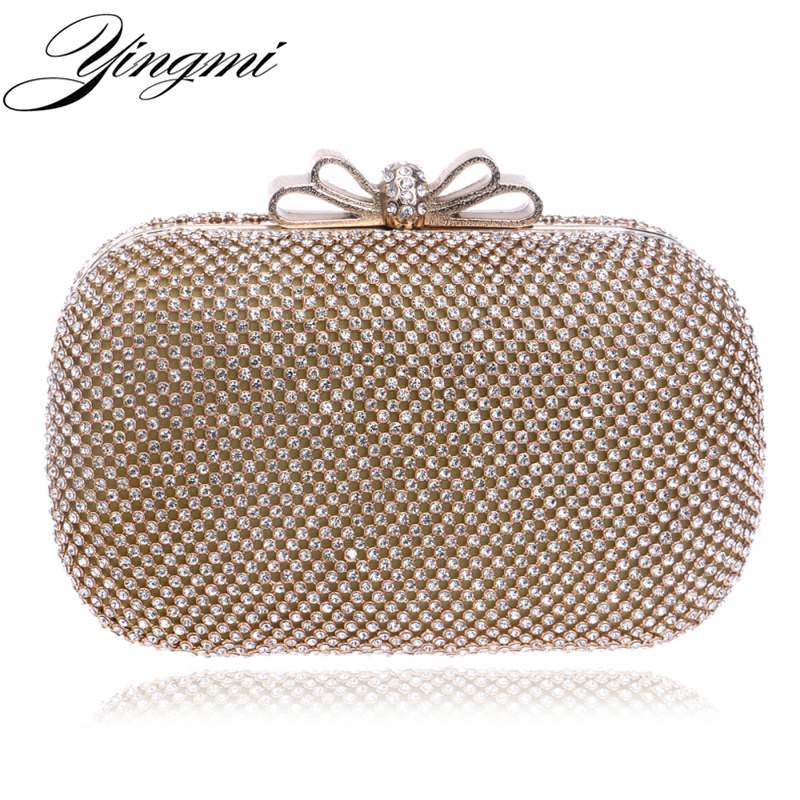 Compare Prices on Small Purse Bags- Online Shopping/Buy Low Price ...