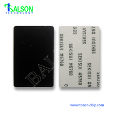 Auto reset chip CTK426 spare parts for Kyocera C426DN, FS-C5300,5350(China (Mainland))