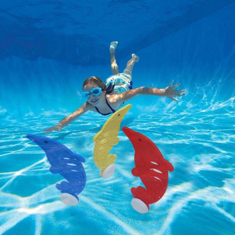 Buy outdoor sport dive bar dolphin fish for Best pool buys canada