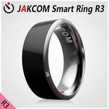 Jakcom R3 Smart Ring New Product Of Hdd Players As Multimedia 1080P Reader Vga Media Player Media Player Av(China (Mainland))