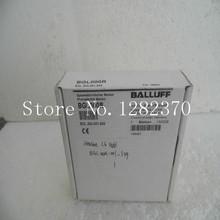 Buy SA New original authentic special sales BALLUFF sensors BGL 20A-001-S49 Spot for $202.91 in AliExpress store