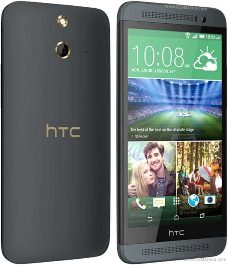 htc-one-e8-ace-004